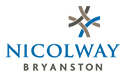 Barclay & Clegg Nicolway Bryanston