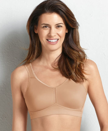 Anita Viviana Mastectomy Sports Bra 5300X