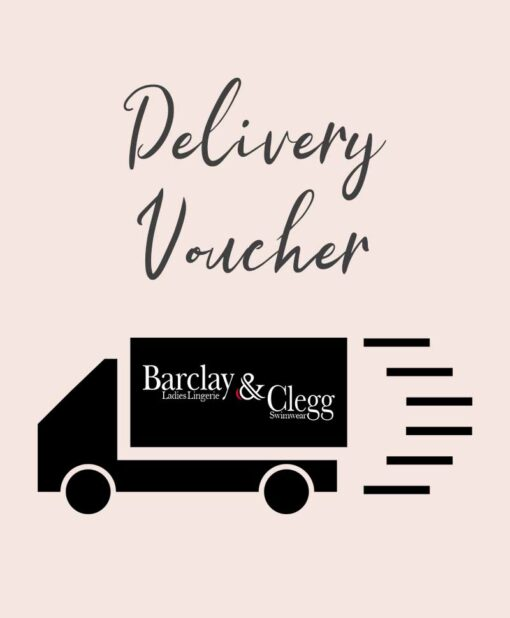 Delivery Voucher
