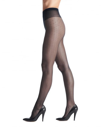 Oroblu Adelle 20 Den Tights 40149