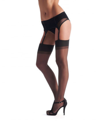 Oroblu Lycia 15 Den Stockings 1004