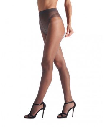 Oroblu Run Stop Risk 20 Den Tights 1387